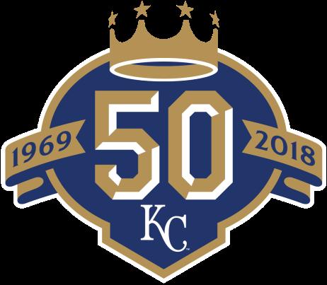 1200px-Kansas_City_Royals_50th_logo.svg