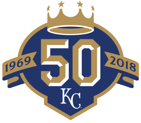 1200px-Kansas_City_Royals_50th_logo.svg