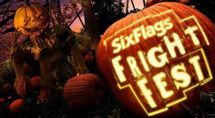 six-flags-coffin-challenge-1135742-1280x0